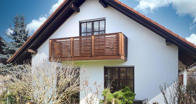 balkongelaender holz design sevilla 3a9