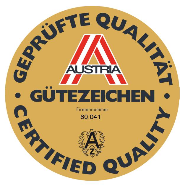 logo_austria_guetezeichen 01