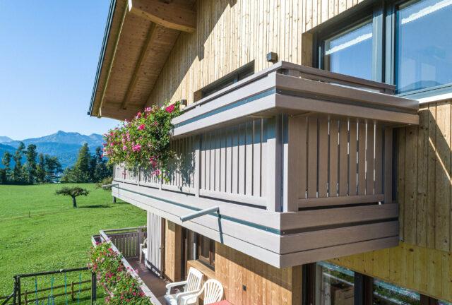 balkongelaender alu classic vilshofen 52