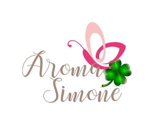 Leeb Card Partnerbetrieb Aroma Simone